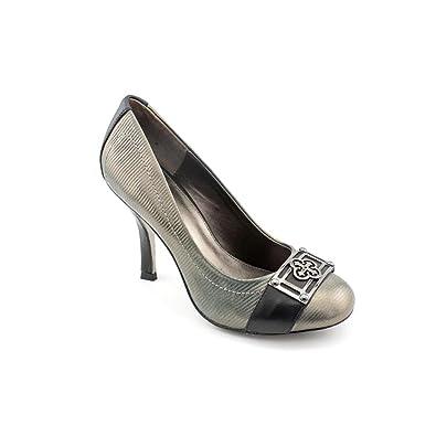 982ed39ff29 Isola Women s Ricci II Heels