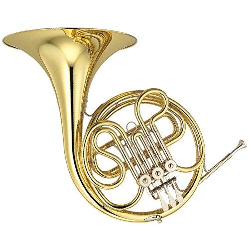 Yamaha YHR-314II Student F French Horn by Yamaha