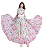 SRV Gowns for Women Party Wear Lehenga Choli for Wedding Function Salwar Suits for Women Gowns for Girls Party Wear 18 years Latest collection 2018 New Dress for Girls Designer Gown New Collection Full Length Today Low Price New Gown for Girls Partywear Kurti For Women's Clothing Kurti for Women Latest Wear Kurti Collection Beautiful Bollywood Kurti for Women Party Wear Offer Designer Kurti (_07)