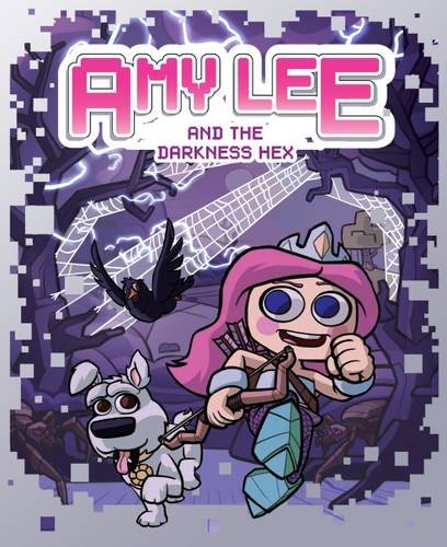 amy-lee-and-the-darkness-hex