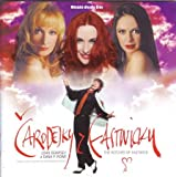 The Witches of Eastwick - Original Czech Cast Recording 2007
