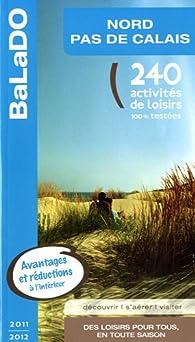 Nord Pas de Calais par Guillaume Andreu