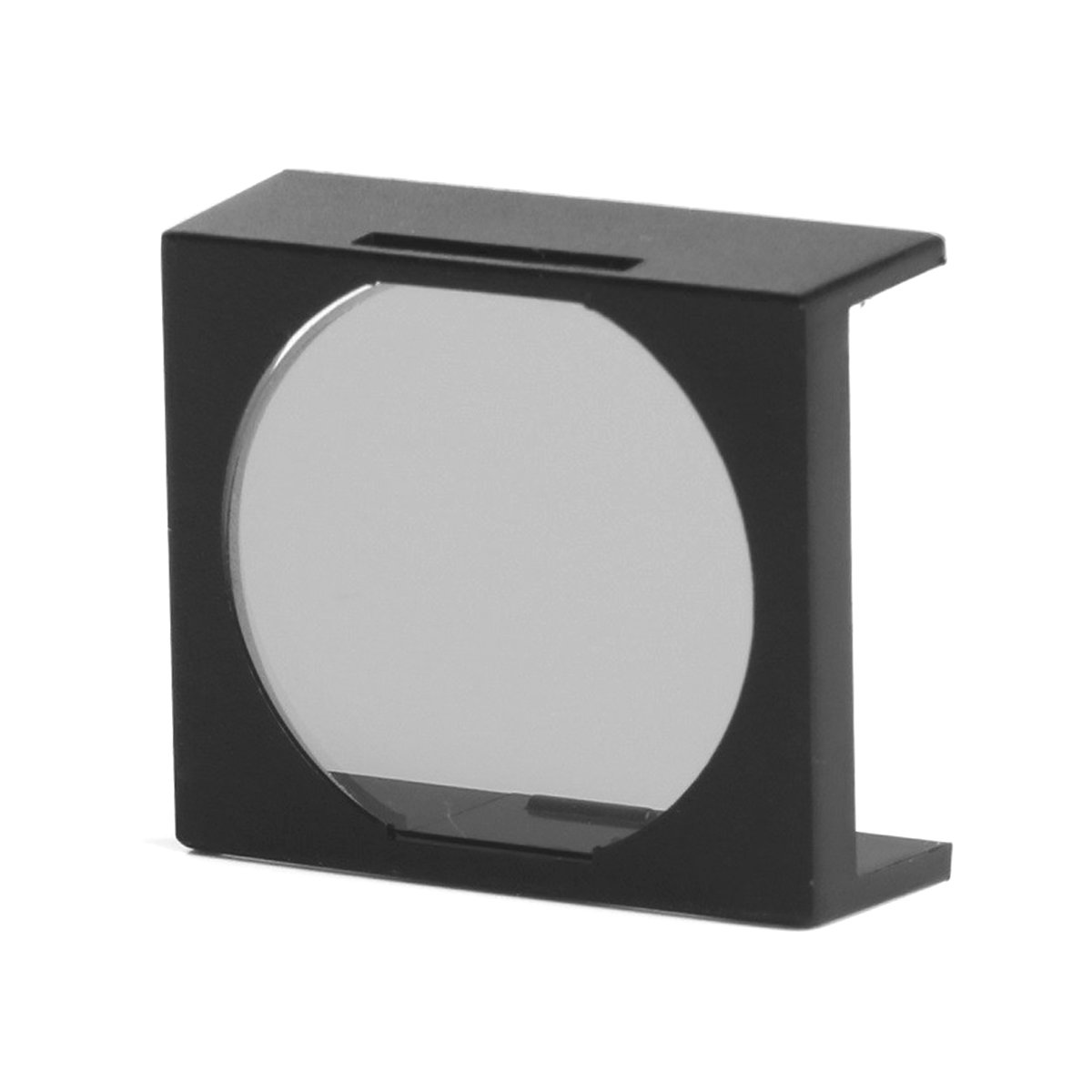 olSus CPLフィルタレンズカバーcircular-polarizingフィルタのビデオレコーダーDashcamダッシュカメラDVR B07DF8967W