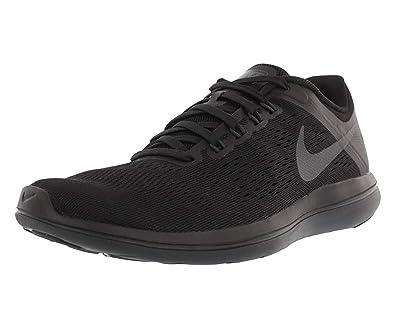 a98312fbf9da Nike WMNS Flex 2016 Rn