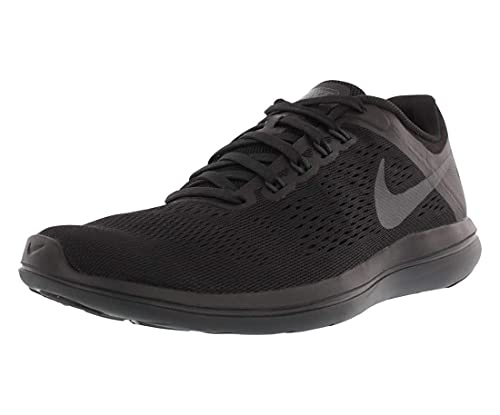 the latest 9fbc2 b2a81 Nike WMNS Flex 2016 Rn, Women s Training