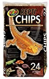 ZooMed Repti Chips, 24 Quarts