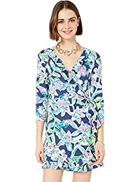 8630921edd0e Amazon.com  Lilly Pulitzer - Jumpsuits   Rompers   Jumpsuits ...
