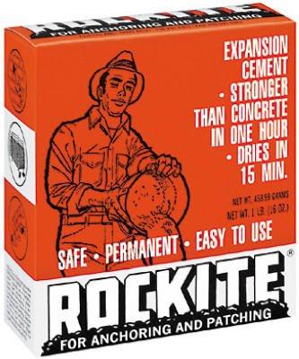 Rockite 10001 1 ()
