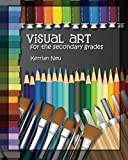 Composed of over 60 lessons, this book covers a broad range of visual art creation. Students learn about and use the tools needed to produce works of art in various styles and techniques. They prepare portfolios of their best works and learn ...