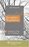 img - for Securities Regulations: The Essentials book / textbook / text book
