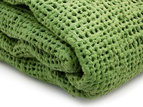 51SPmIHeeYL Vorzeltteppich Camping-Teppich - unterschiedliche Größen in Grün, Grau, Blau, Anthrazit - Weichschaum-Beschichtetes…
