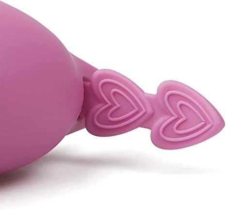 Elanee 740-00 Copa menstrual, Talla 1, Rosa, 10 gr: Amazon.es ...