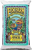 FoxFarm FX14079 Ocean Forest Soil Bag, 1.5 cu. ft.