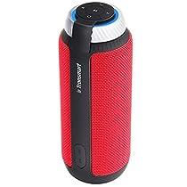 Tronsmart 25 Watt Dual-Driver 360 Degree Surround Sound Bluetooth Speakers