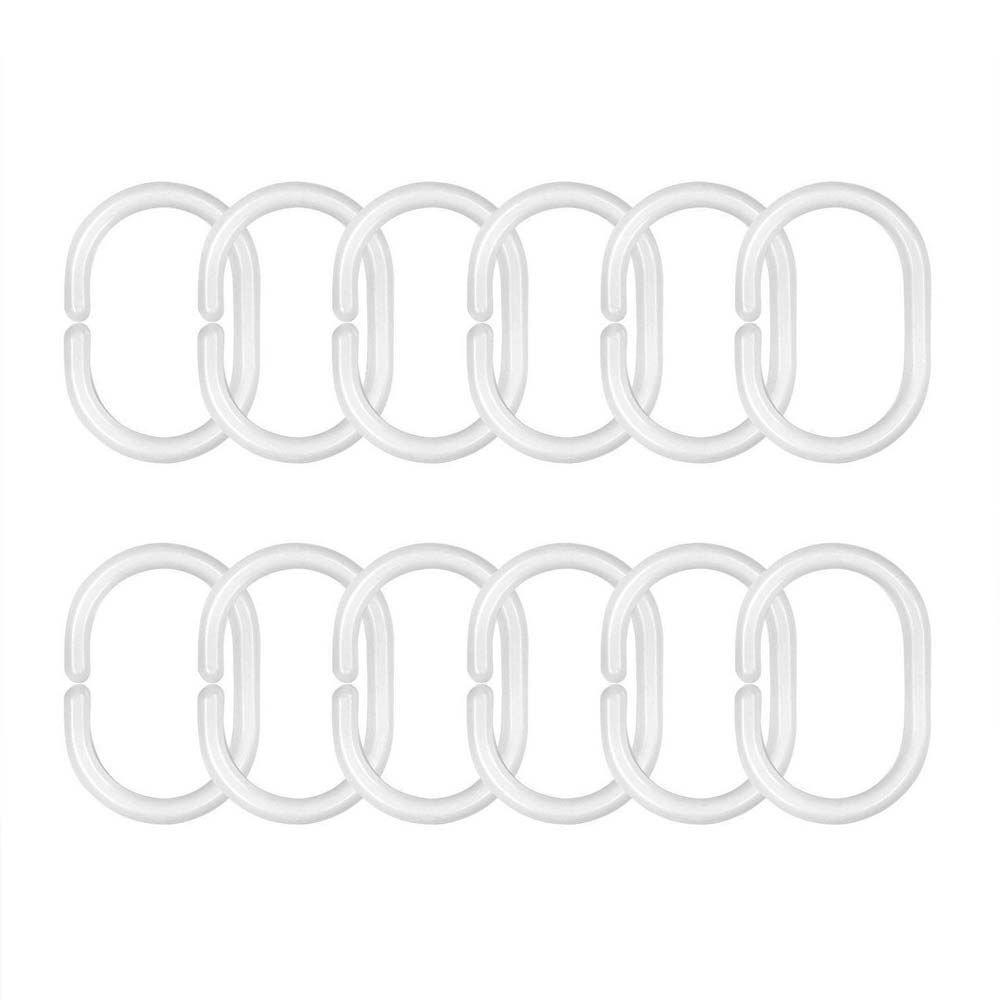 Aliyz Manga Stile Fumetto Effetto umoristico Divertente Pop Art Design Contemporaneo Tessuto Decorazione Bagno Tenda da Doccia Durevole Tessuto Impermeabile Facile da Pulire per Bagno Doccia Hotel