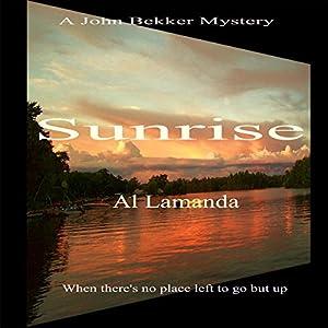 Sunrise Audiobook