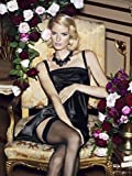 Caroline Winberg 18X24 Gloss Poster #SRWG482391