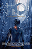 Meeting Infinity (The Infinity Project)