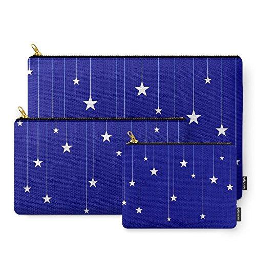 Falling Star Bag - 9
