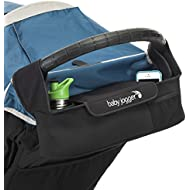 Baby Jogger Parent Console - Universal