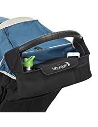 Baby Jogger Parent Console - Universal BOBEBE Online Baby Store From New York to Miami and Los Angeles