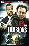Lies and Illusions (2009)