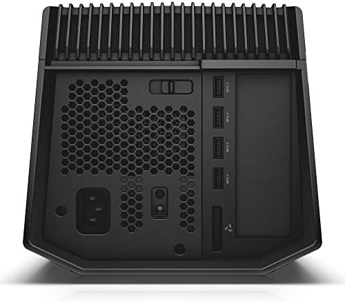 Alienware Graphics Amplifier (9R7XN) 51SPq5thDOL