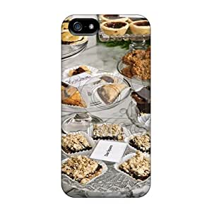 Hot Tpye Which One Should I Choose Cases Covers For Iphone 5/5s