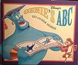 Disney's Genie's ABC