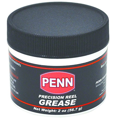 reel oil and grease - 4