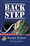 img - for Back Step: A Novel book / textbook / text book