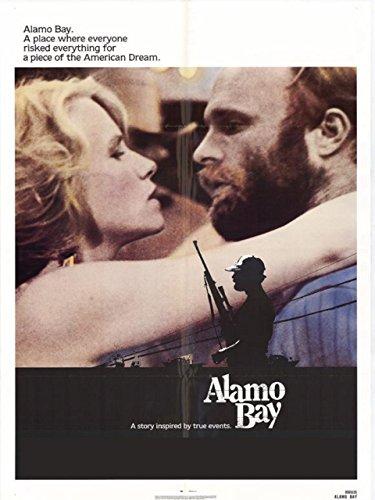 Alamo Bay Film