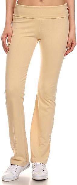 Amazon.com: Blanco Prendas de vestir de la mujer de algodón ...