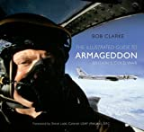 The Illustrated Guide to Armageddon