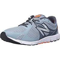 New Balance Men\u0027s Running Shoes
