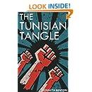 The Tunisian Tangle (A Peter Craig International Mystery & Crime Thriller Book 3)