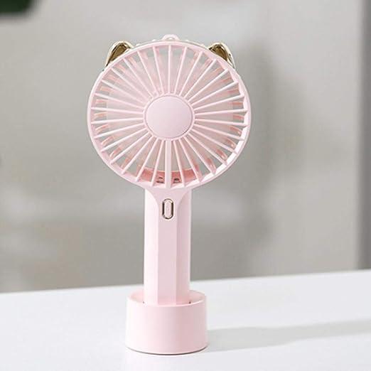 Peque?o ventilador de mano£¬Ventilador manual£¬Ventilador de ...