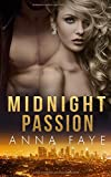 midnight passion l a love story german edition