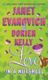Book Cover for Love in a Nutshell: A Novel (Culhane Family Book 1)