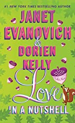 Love in a Nutshell (Culhane Family Book 1)