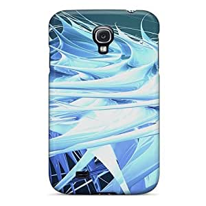 Extreme Impact Protector WwC10485nlLO Cases Covers For Galaxy S4