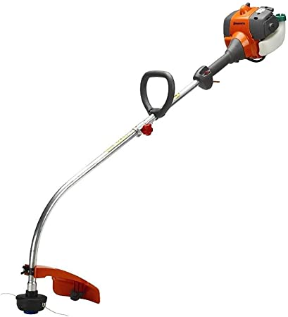 Amazon.com: Husqvarna 128 CD 28 cc 2 Ciclo Line Trimmer ...
