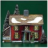 Dept 56 Shingle Creek House 59463