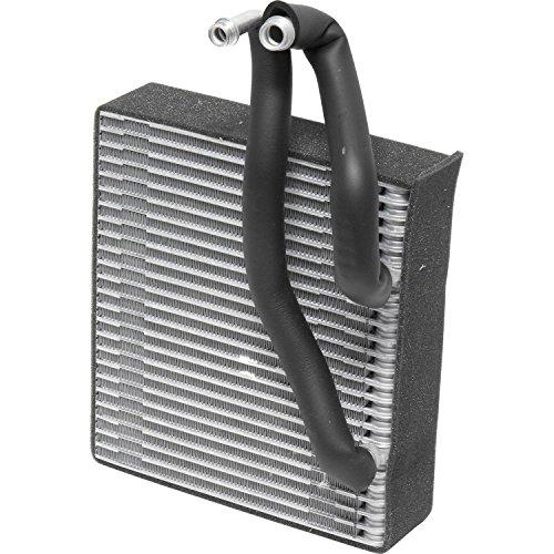 - UAC EV 939669PFC A/C Evaporator Core