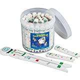 Really Good Stuff Spaceman Kit With Student And Teacher Size