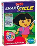 Smart Cycle™ Dora Software