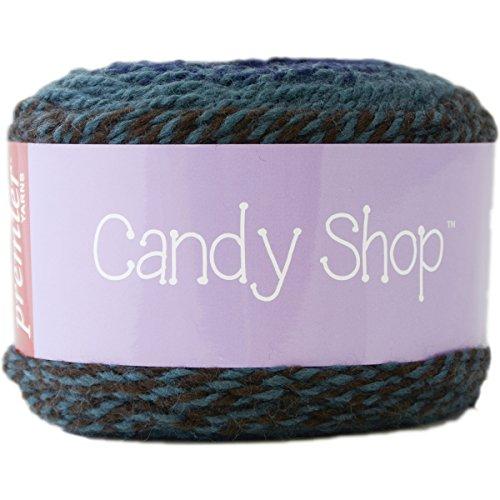 Yarn Candy - 4