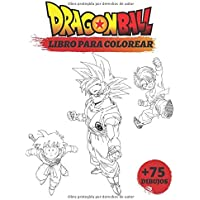 Dragon Ball: Un Super Libro Dragon ball Para