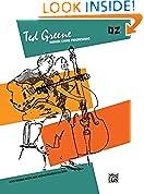 #8: Ted Greene -- Chord Chemistry