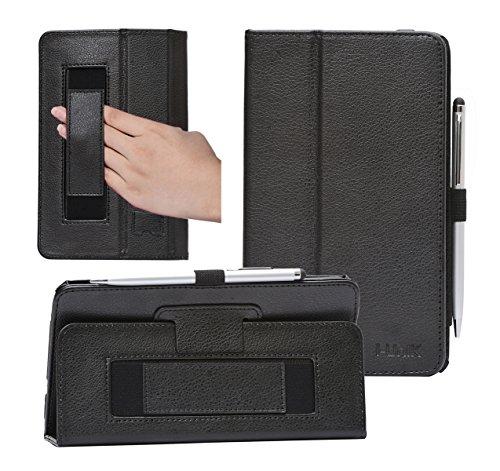 nook-tablet-7-case-i-unik-2016-barnes-noble-nook-tablet-7-model-bntv450-cover-case-bonus-stylus-blac